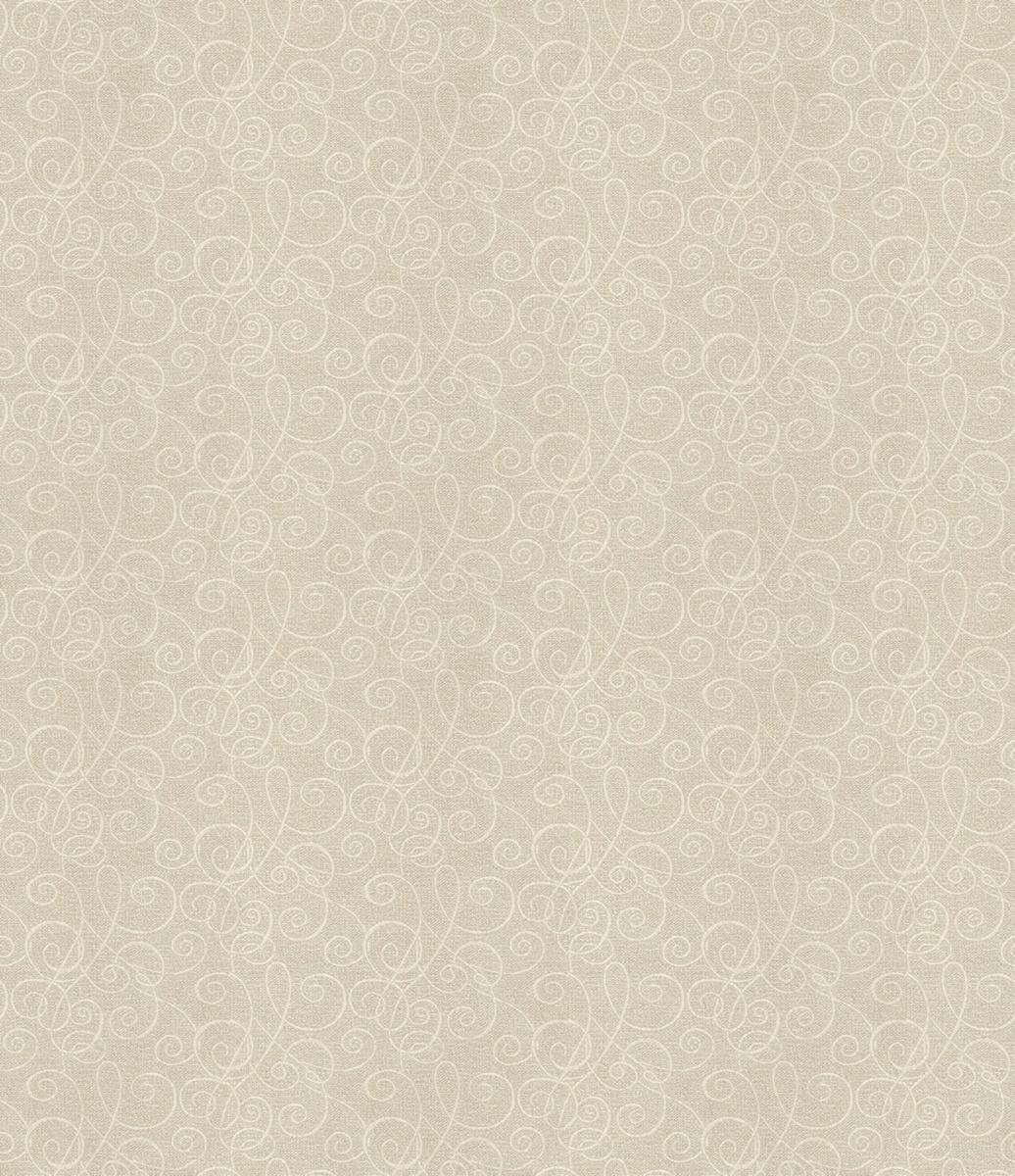 Papel De Parede Vinilico Estampado Durável Impermeável Sala