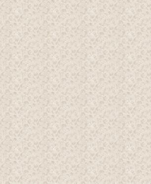 Papel De Parede Vinilico Durável Resistente Folhas