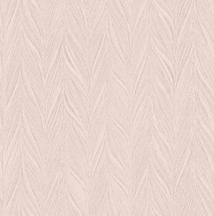 Papel De Parede Vinilico Texturizado Resistente Sala