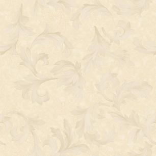 Papel De Parede Vinilico Desenho Flores Sala Quarto
