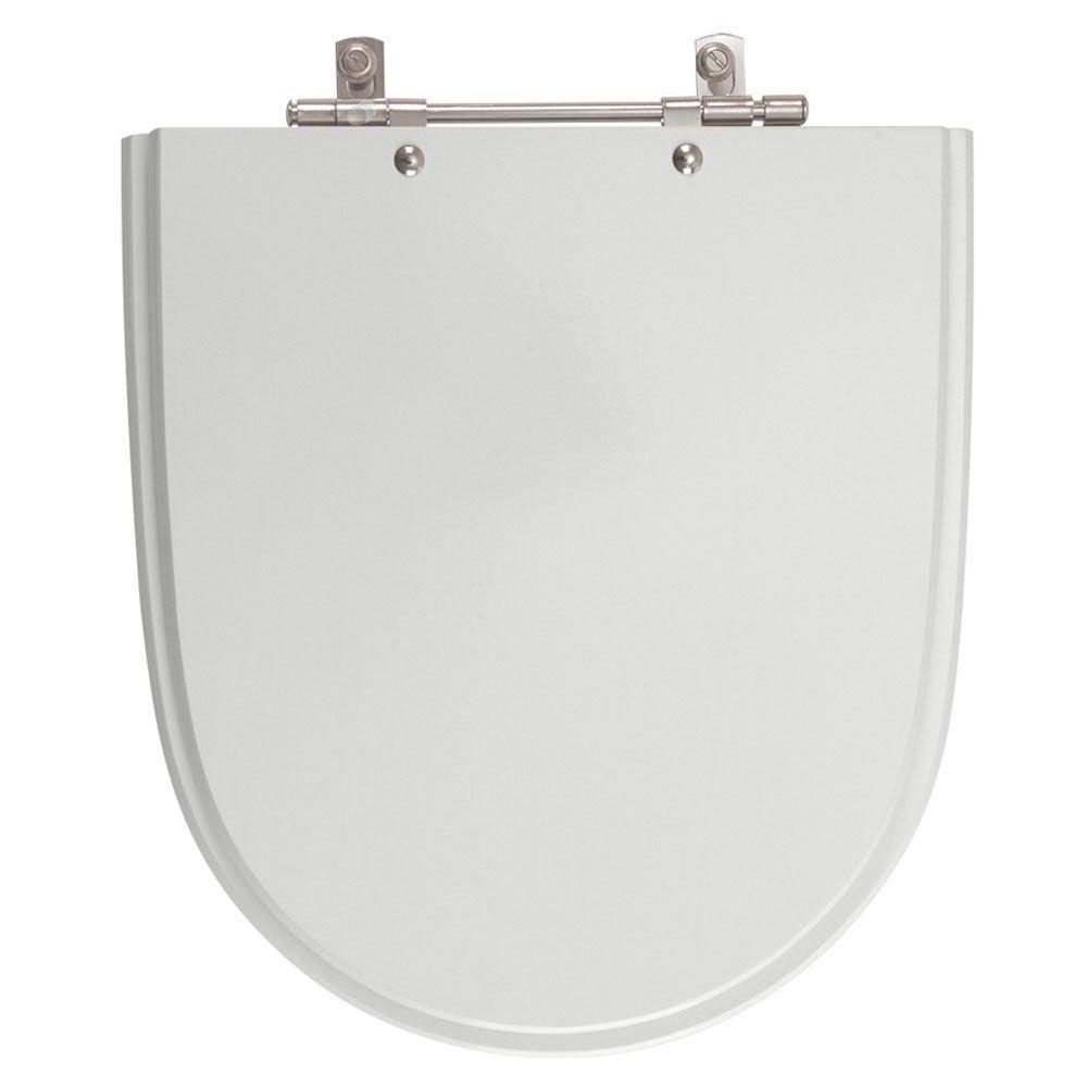 Tampa de Vaso Mondiale Cinza Prata para Vaso Celite