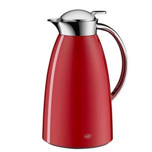 Garrafa Térmica Gusto 1L Vermelha Alfi - 26500110