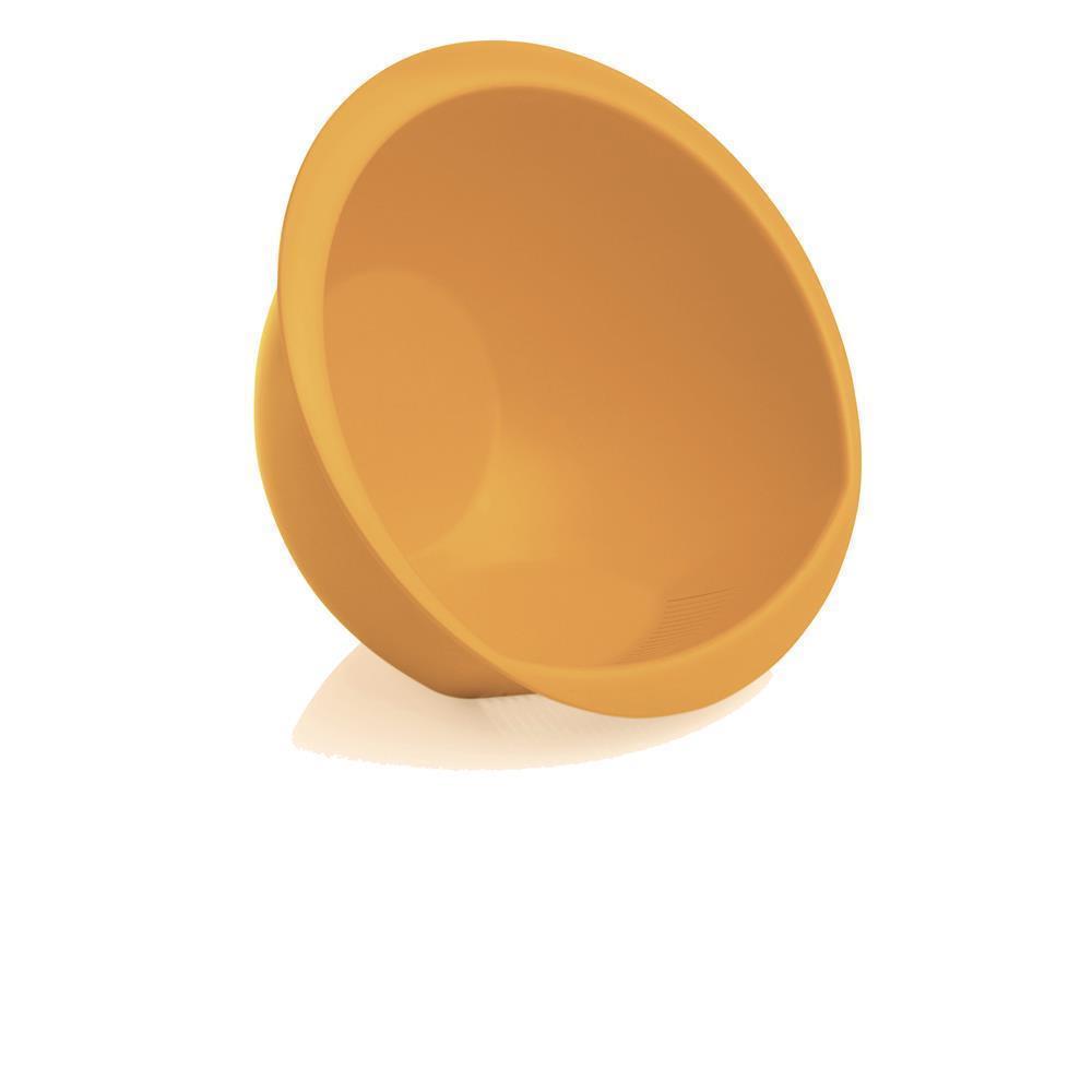 Lava Arroz Amarelo Ou