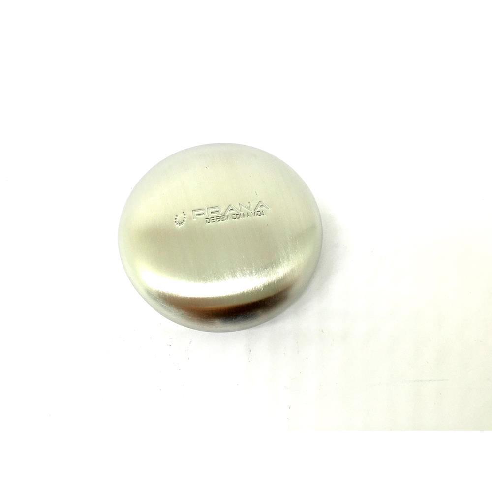 Sabonete De Aço Inoxidável - Rh3331
