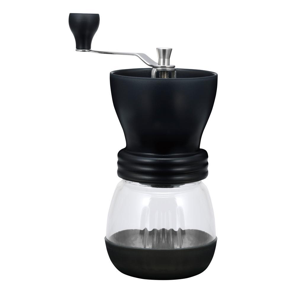 Moedor De Cerâmica Para Café Preto Kyocera