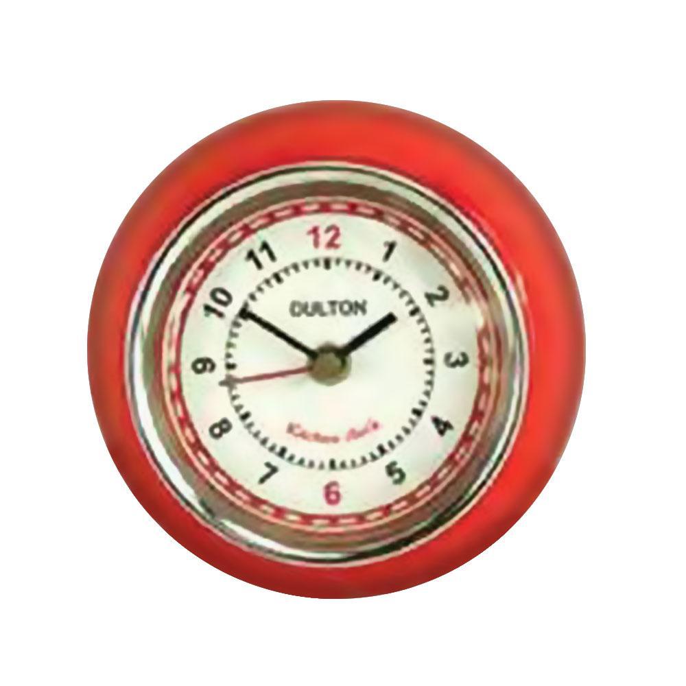 Relógio De Cozinha Vintage Fox Run - 42600