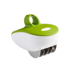 Picador Temperos Palm Rolling Herb Mincer Br/Vd Chef`N