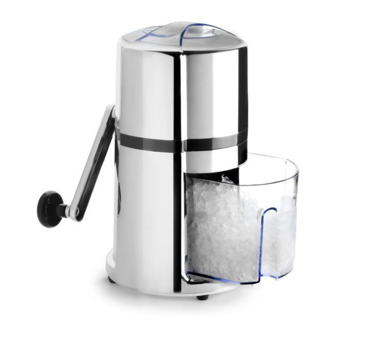 Picador De Gelo Ibili - 792400