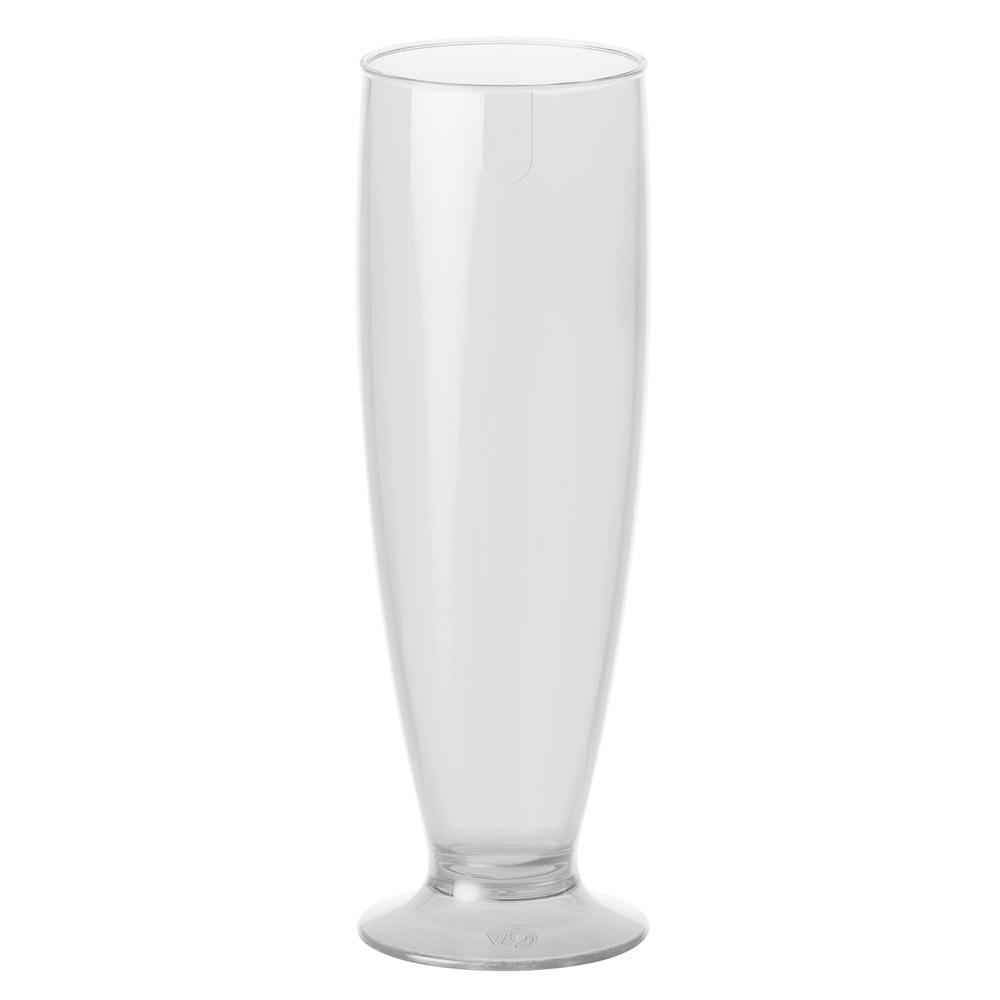 Taça Tulipa Fun Coza 300Ml