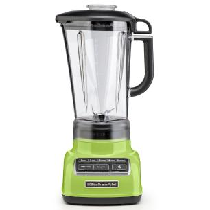 Liquidificador Diamond Green Apple 110V Kitchenaid
