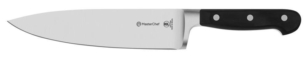 Faca do Chef 8