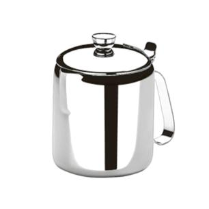 Bule Para Chá E Café Brinox