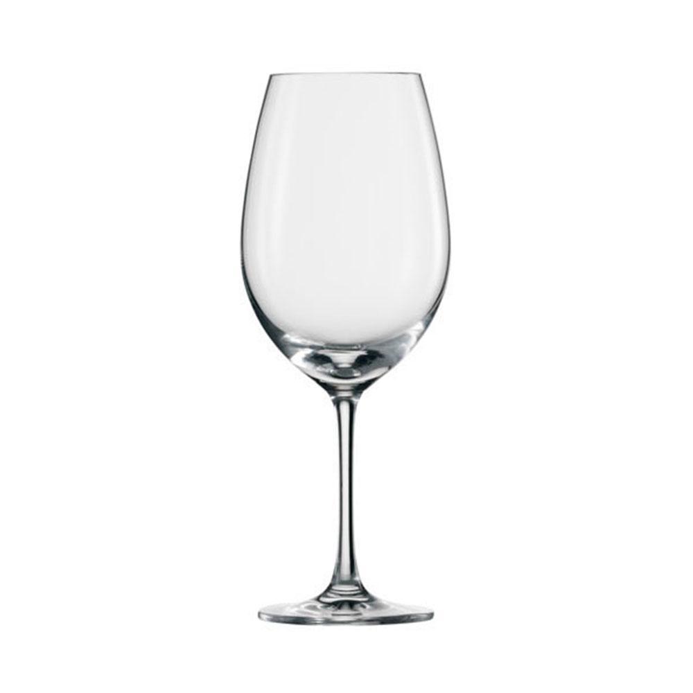 Jogo 6 Taças Vinho Branco 349Ml Ivento 115586