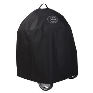 Capa Para Churrasqueira Carvão F50 Rosle