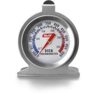 Termômetro Para Forno Ibili
