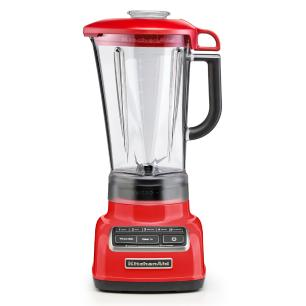 Liquidificador Diamond Empire Red 110V Kitchenaid