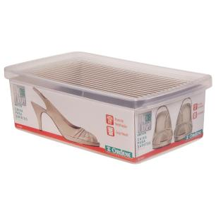 Caixa Para Sapato Media - Ordene - 60200