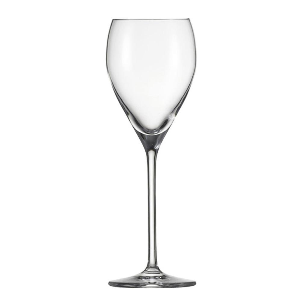 Jogo 6 Taças Vinho Branco 287Ml Riesling Vinao 117186