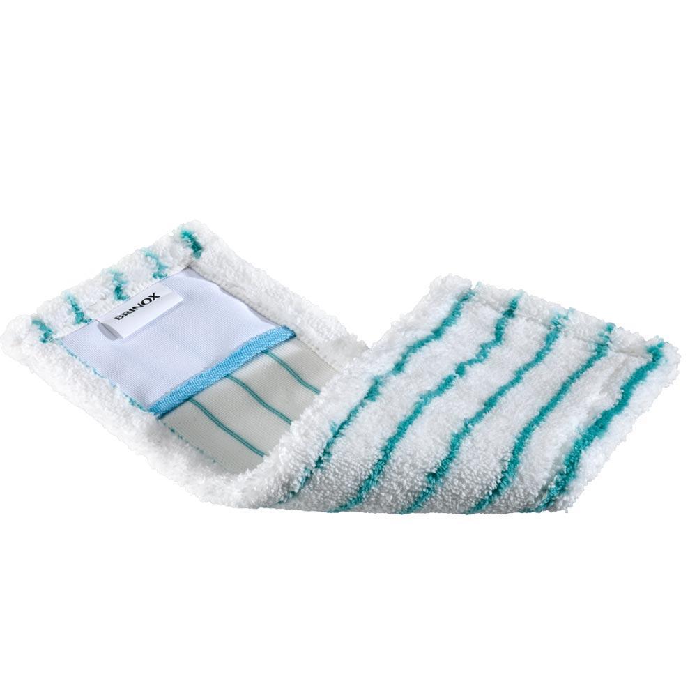 Refil Para Mop Pó Microfibra Super Clean Brinox