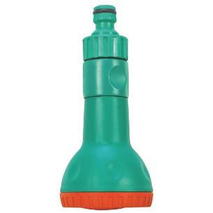 Irrigador Tipo Chuveiro Para Engate Rápido Tramontina - 78521400