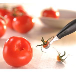 Boleador De Tomate 1Cm Picco Gefu