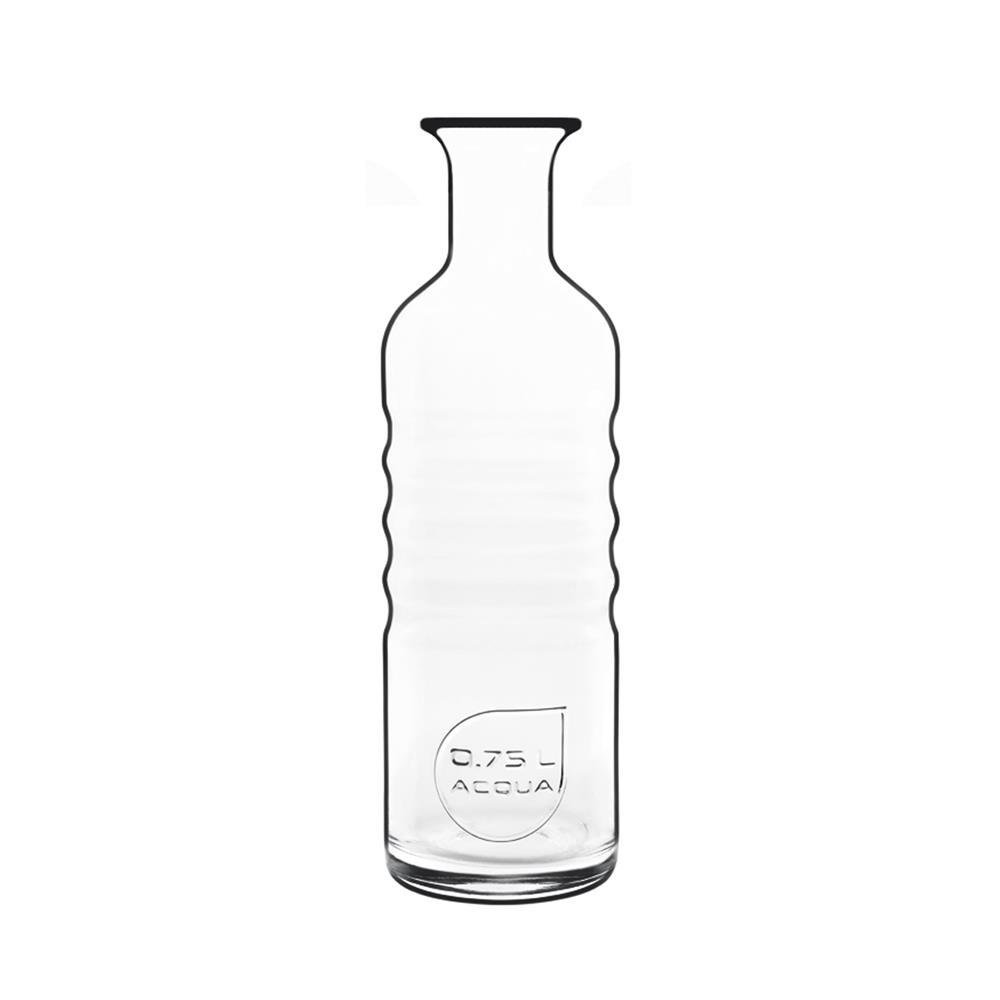 Garrafa Acqua Optima 750Ml Bormioli