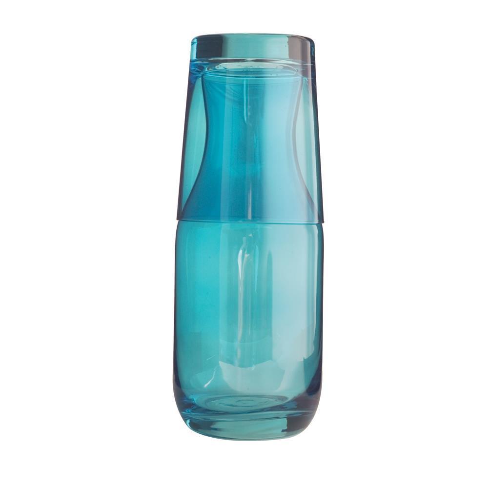 Moringa 850Ml Azul - Kr104Az