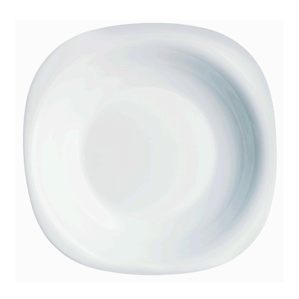 Prato Raso Carine Luminarc 27Cm