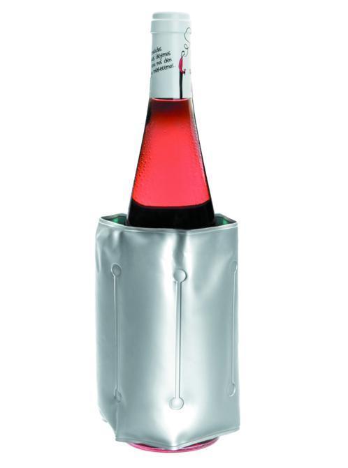 Cooler Com Para Resfriar Garrafa Vinho/Champagne Ibili - 786000