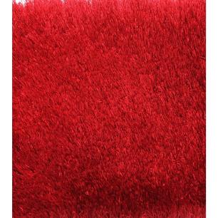 Tapete Chines Silk Shaggy (E3) 0.50X1.00 Bege