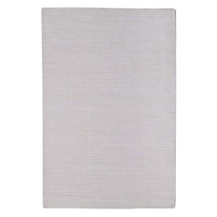 Tapete Indiano New Cotele 2.00X2.50 Branco