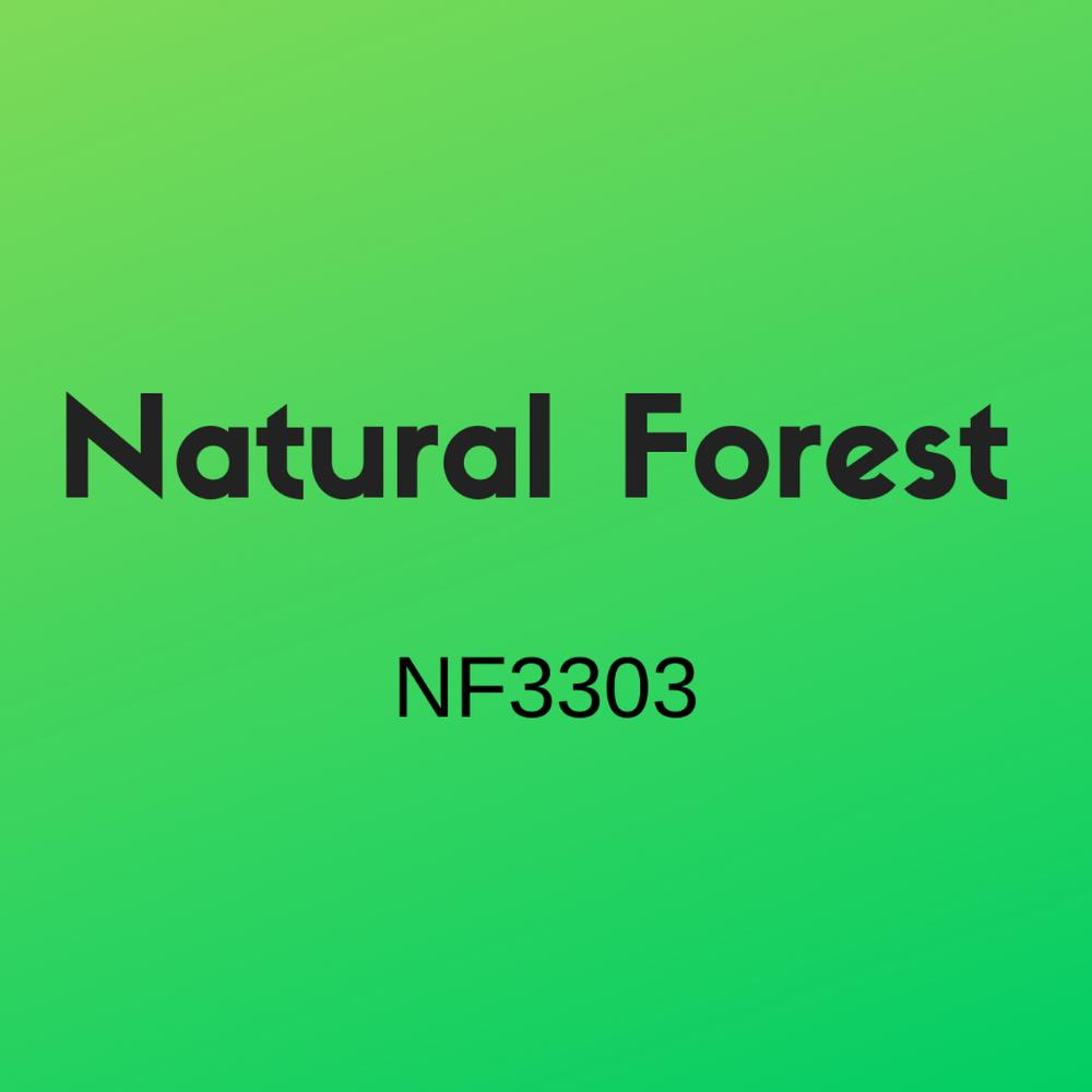 Natural Forest NF3303