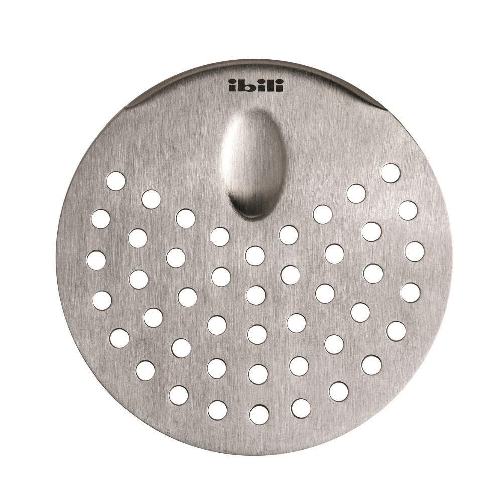 Escorredor Para Latas Inox 10 Cm Ibili - 72640
