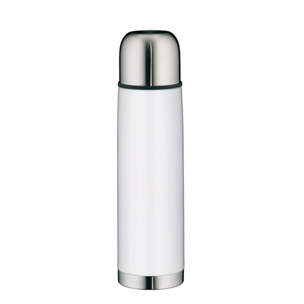 Garrafa Térmica Isoeco 750Ml Branca Alfi - 26610750