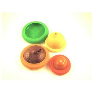 Silicone Cup Basic Kitchen