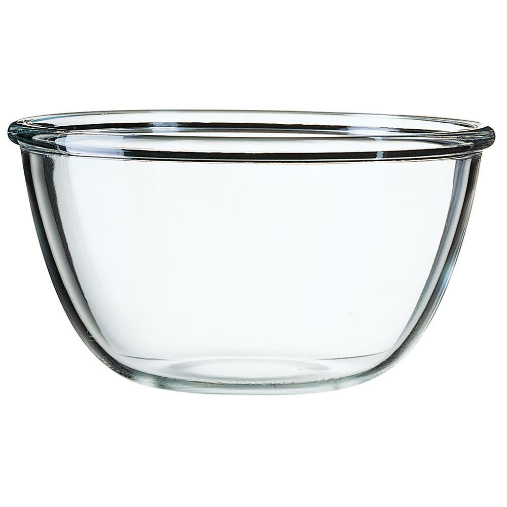 Saladeira Cocoon 24Cm