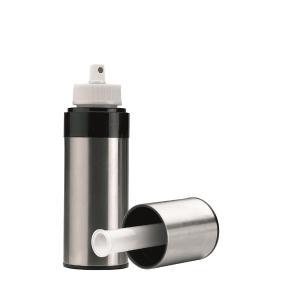 Azeiteiro Spray Inox 30 Ml - 701103