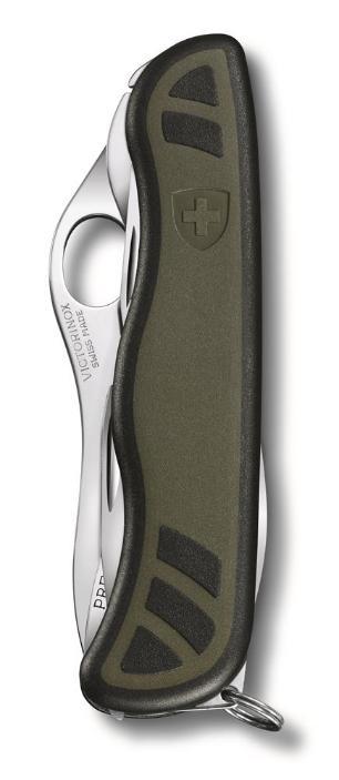 Canivete New Soldier 10f vf Victorinox