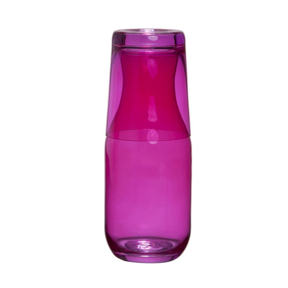 Moringa 850Ml Pink - Kr104Pi