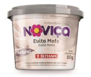 Mofo Natural 80Gr Bettanin