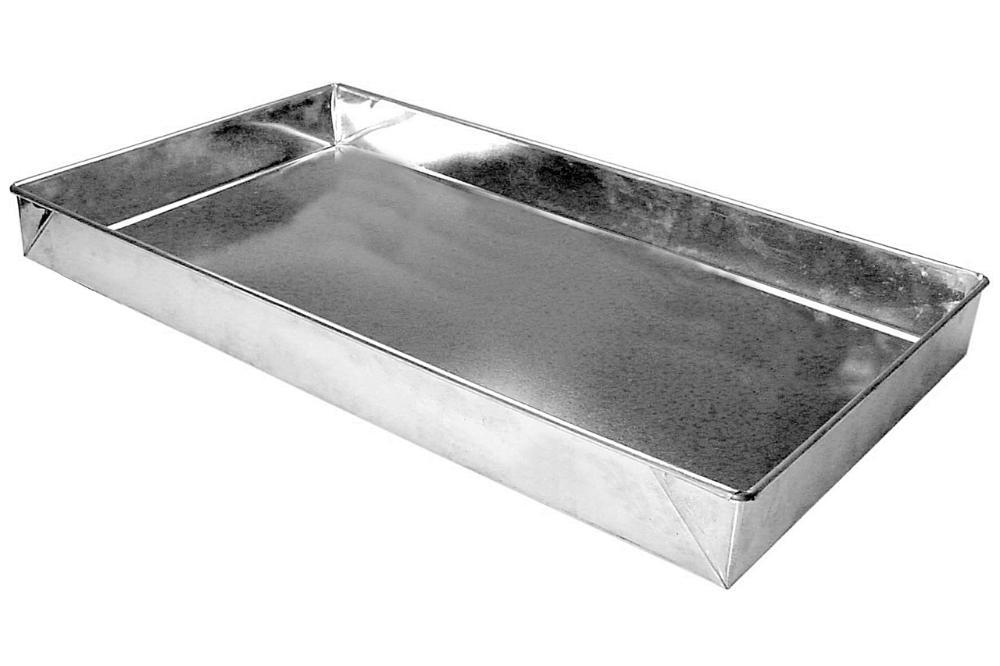 Assadeira Banho Maria s/ pé 58cm Doupan