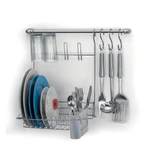 Cook Home 8 - 1408 - Arthi