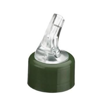 Bico Dosador Para Azeite/Vinagre 30 Mm Brinox