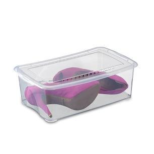 Caixa Box Para Sapato Arthi - 1814