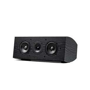 Caixa Para Home Theater Central Subwoofer 90W Pionner
