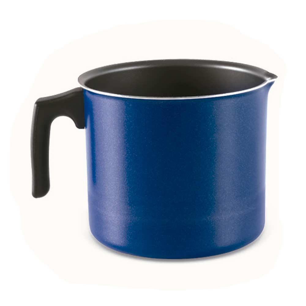 Fervedor 1,8 L Chilli Brinox Azul