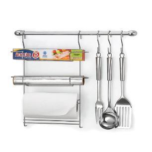 Cook Home 6 - 1406 - Arthi