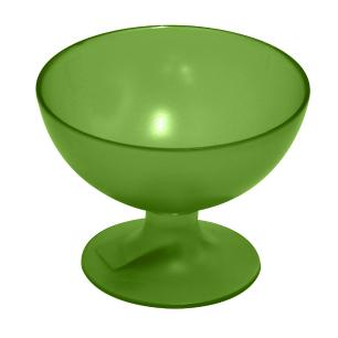 Taça Retro Coza 150 Ml Verde