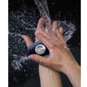 Desodorizador Em Aço Inox Gefu