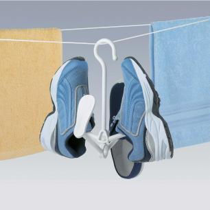 Cabide Para Sapatos - 6038